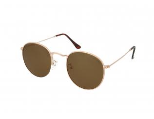 Sluneční brýle Crullé - Crullé M6002 C1