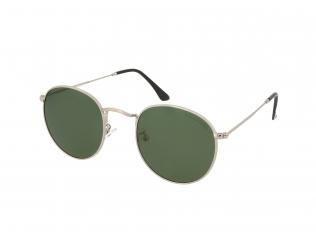 Sluneční brýle Crullé - Crullé M6002 C2