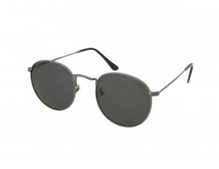 Sluneční brýle Crullé - Crullé M6002 C3