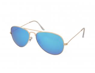 Sluneční brýle Crullé - Crullé M6004 C1