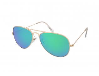 Sluneční brýle Crullé - Crullé M6004 C2
