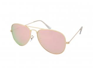 Sluneční brýle Crullé - Crullé M6004 C5