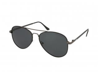 Sluneční brýle Crullé - Crullé M6015 C2
