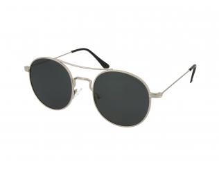 Sluneční brýle Crullé - Crullé M6016 C1
