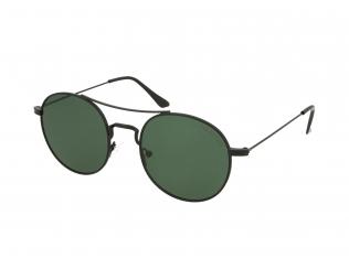 Sluneční brýle Crullé - Crullé M6016 C2