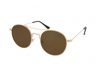 Sluneční brýle Crullé - Crullé M6016 C3