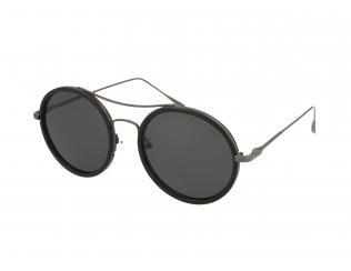 Sluneční brýle Crullé - Crullé M6029 C2