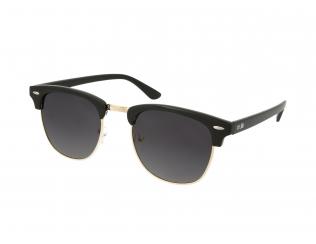 Sluneční brýle Crullé - Crullé P6002 C1