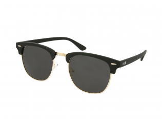 Sluneční brýle Crullé - Crullé P6002 C2