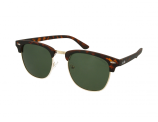 Sluneční brýle Crullé - Crullé P6002 C3