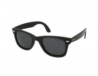Sluneční brýle Crullé - Crullé P6007 C2