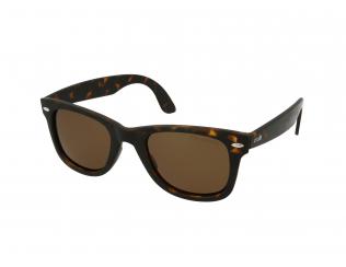 Sluneční brýle Crullé - Crullé P6007 C3