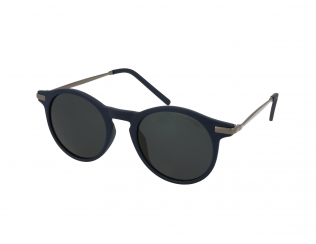 Sluneční brýle Crullé - Crullé P6009 C1