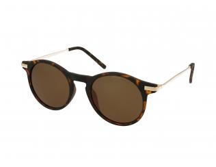 Sluneční brýle Crullé - Crullé P6009 C3