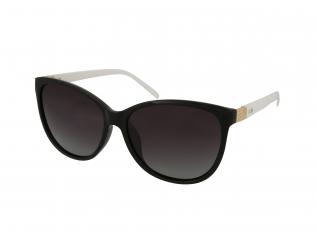 Sluneční brýle Cat Eye - Crullé P6022 C1