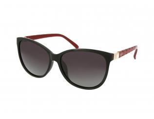 Sluneční brýle Cat Eye - Crullé P6022 C2