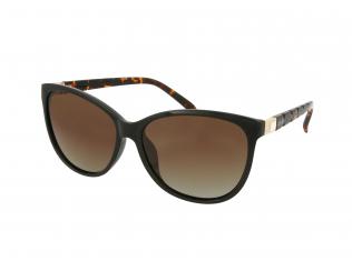 Sluneční brýle Cat Eye - Crullé P6022 C3
