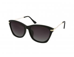 Sluneční brýle Cat Eye - Crullé P6044 C1