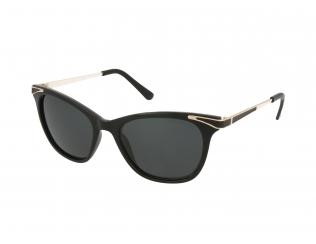 Sluneční brýle Cat Eye - Crullé P6083 C1