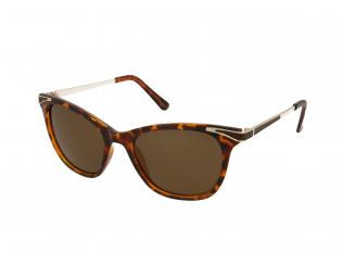 Sluneční brýle Cat Eye - Crullé P6083 C2