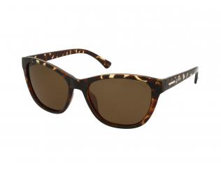 Sluneční brýle Cat Eye - Crullé P6085 C3