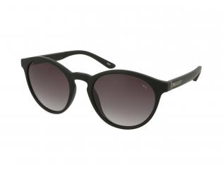 Sluneční brýle Puma - Puma PE0077S 001