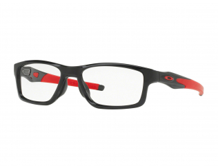 Dioptrické brýle Oakley - Oakley OX8090 809003