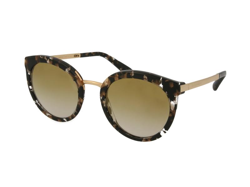 Dolce & Gabbana DG4268 911/6E