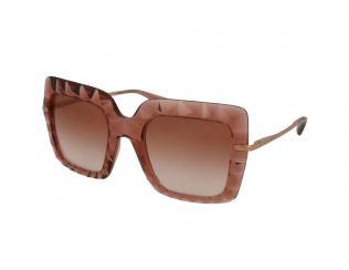 Sluneční brýle Oversize - Dolce & Gabbana DG6111 314813