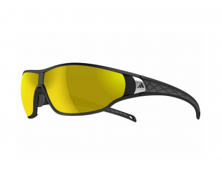 Obdélníkové sluneční brýle - Adidas A191 01 6060 Tycane L