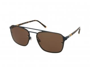 Čtvercové sluneční brýle - Burberry BE3095 12615W