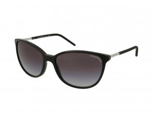Sluneční brýle Cat Eye - Burberry BE4180 30018G
