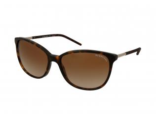 Sluneční brýle Cat Eye - Burberry BE4180 300213
