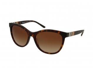 Sluneční brýle Cat Eye - Burberry BE4199 300213