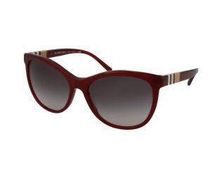 Sluneční brýle Cat Eye - Burberry BE4199 35438G