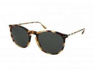 Sluneční brýle Panthos - Burberry BE4250Q 327887