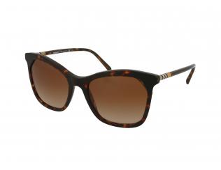 Sluneční brýle Cat Eye - Burberry BE4263 370813