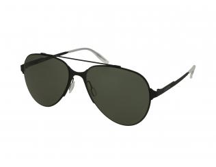 Sluneční brýle Pilot - Carrera CARRERA 113/S 003/QT