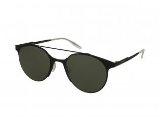 Sluneční brýle Panthos - Carrera Carrera 115/S 003/QT