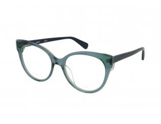 Dioptrické brýle MAX&Co. - MAX&Co. 379 JQ4