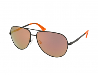 Sluneční brýle Puma - Puma PE0003S 007