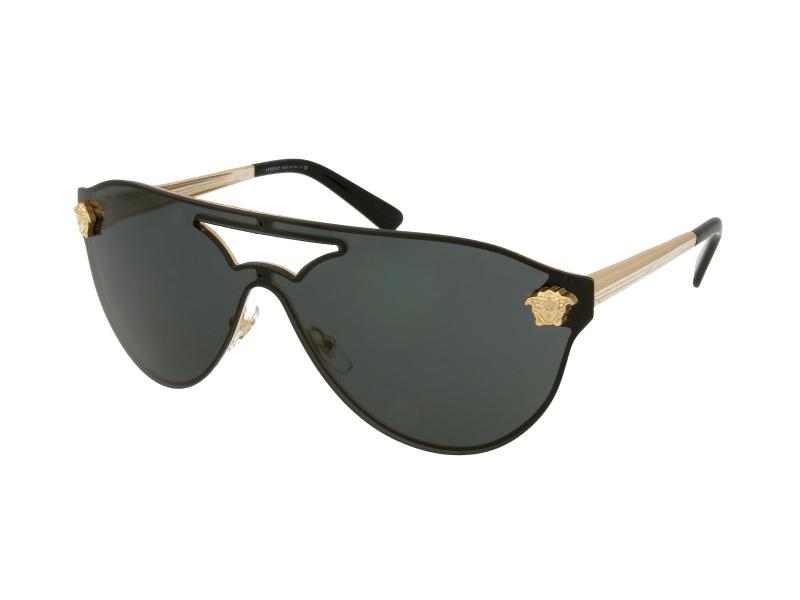 Versace VE2161 100287