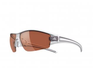 Dámské sluneční brýle - Adidas A412 01 6054 Evil Eye HalfrimE XS