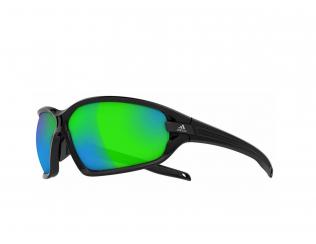 Dámské sluneční brýle - Adidas A418 50 6050 Evil Eye Evo L