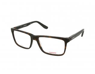 Obdélníkové dioptrické brýle - Carrera CA8801 TRD