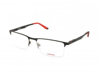 Obdélníkové dioptrické brýle - Carrera CA8810 YIH