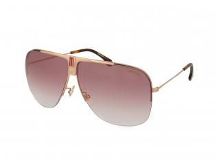 Sluneční brýle Oversize - Carrera Carrera 1013/S DDB/3X