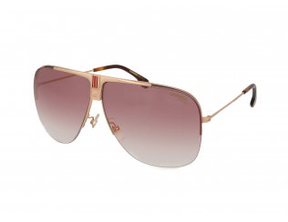 Sluneční brýle Carrera - Carrera CARRERA 1013/S DDB/3X