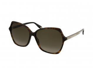 Sluneční brýle Oversize - Givenchy GV 7094/S 086/HA