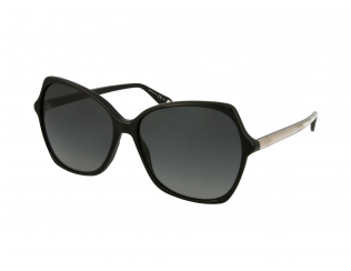 Sluneční brýle Oversize - Givenchy GV 7094/S 807/9O
